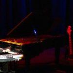 02.03.2019 «Premier Art Ltd» представляет: концерт Артуро Сандовала в Баку