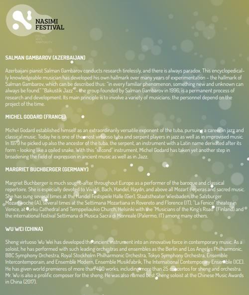 Nəsimi-Festival-3-1